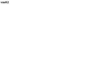yoursystems.eu