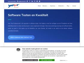 yourtestprofessionals.nl