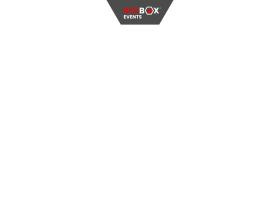 yourticketbooking.com