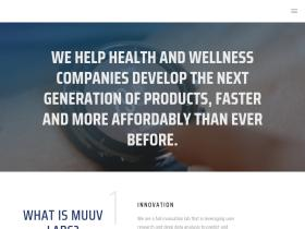 yourtrainer.com