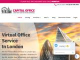 yourvirtualofficelondon.co.uk
