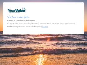 yourvoice.com.au