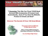 yourwealthcourse.com