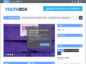 youthbox.fr
