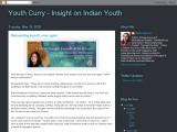 youthcurry.blogspot.in