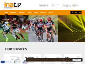 youthleague.gr