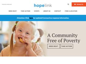 youthlink.hope-link.org