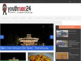 youthtube24.de