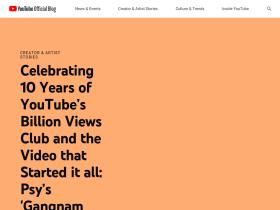 youtube-global.blogspot.ch