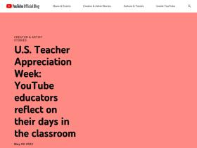 youtube-global.blogspot.co.at