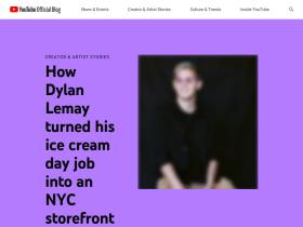 youtube-global.blogspot.in