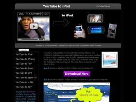 youtube-ipod.net