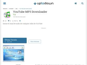 youtube-mp3-downloader.uptodown.com