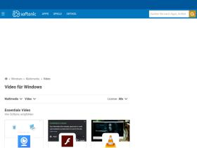 youtube-to-mp3-converter.softonic.de