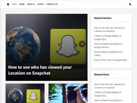 youtube-video-converter.org