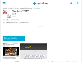 youtube2mp3.de.uptodown.com