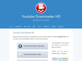 youtubedownloaderhd.com