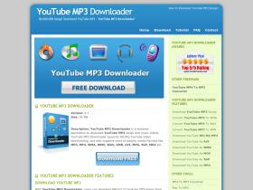 youtubemp3downloader.com