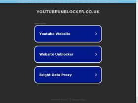youtubeunblocker.co.uk