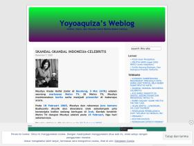 yoyoaquiza.wordpress.com