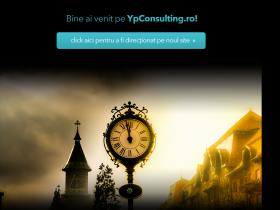 ypconsulting.ro