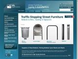 ypl-streetfurniture.co.uk