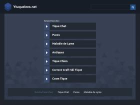 ytuquelees.net