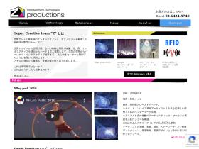 z-productions.jp