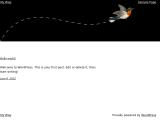 zaibwoodcollection.com