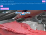 zanoni.co.at
