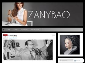 zanybao.files.wordpress.com