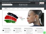 zaveris.co.ke