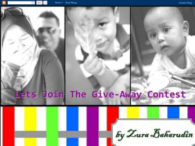 zb-giveawaycontest.blogspot.com