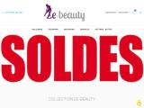 ze-beauty.com