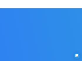 Zeefiles download Analytics - Market Share Stats & Traffic Ranking