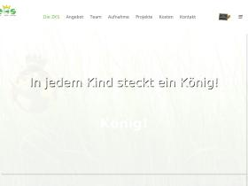 zeitkindschule.ch
