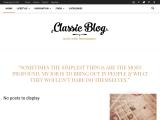 zen-marketing.fr