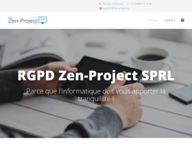 zen-project.be