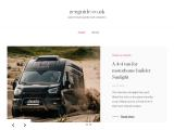 zenguide.co.uk