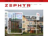 zephyr-flags.co.uk