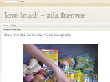 zila4ever.blogspot.com