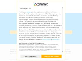 zimmo.be