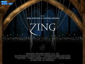 zing-movie.com