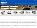 zinger-rv-travel-trailer.com