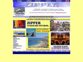 zippertravel.it