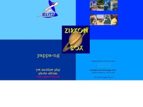 zirkon.at
