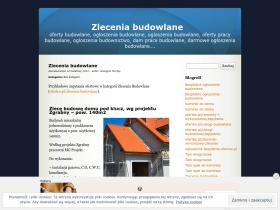 zleceniabud.wordpress.com
