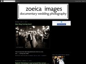 zoeicaimages.blogspot.com