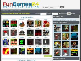 zombie-games-online.org