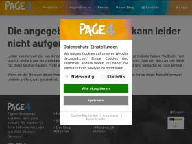 zombiefest.cms4people.de